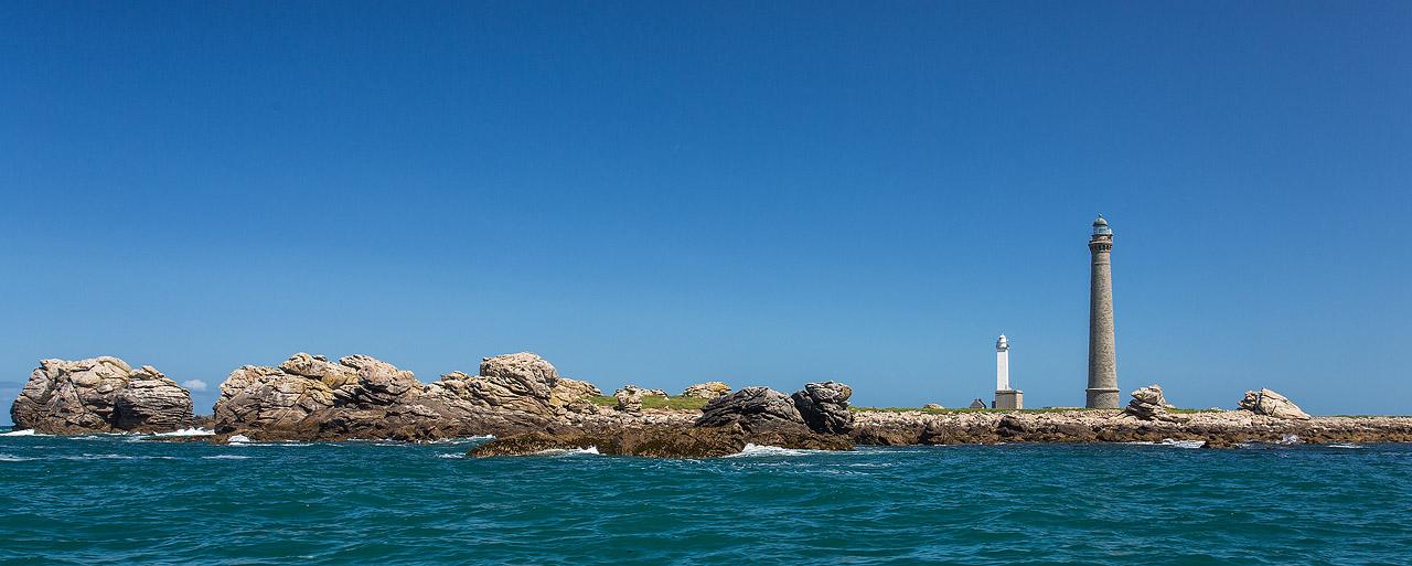 Phare de l\'Île Vierge